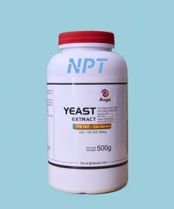 cao-nam-men-yeast-extract-fm902 (1)
