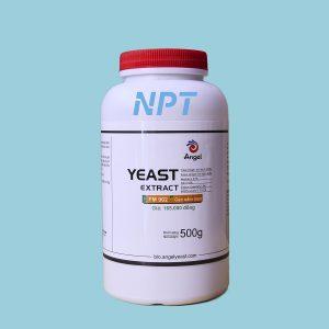 cao-nam-men-yeast-extract-fm902 (1)