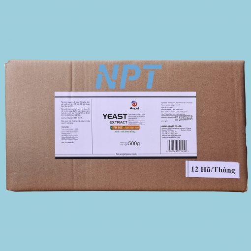cao-nam-men-yeast-extract-fm902 (10)