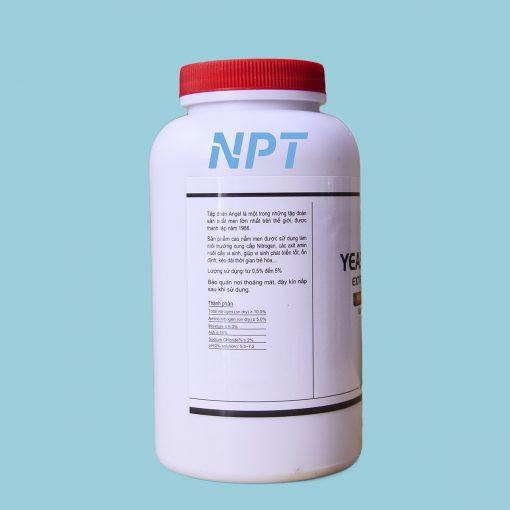 cao-nam-men-yeast-extract-fm902 (3)