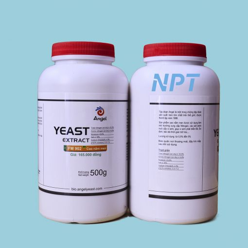 cao-nam-men-yeast-extract-fm902 (4)