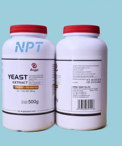cao-nam-men-yeast-extract-fm902 (5)