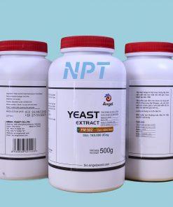 cao-nam-men-yeast-extract-fm902 (6)