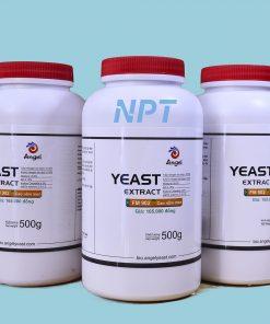 cao-nam-men-yeast-extract-fm902 (7)