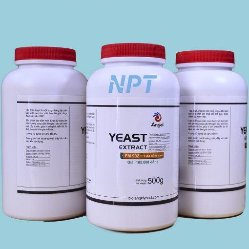 cao-nam-men-yeast-extract-fm902 (8)