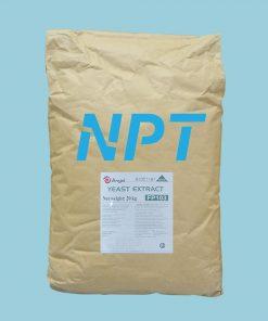 Peptone yeast extract FP101 bao