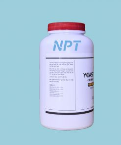 cao-nam-men-yeast-extract-fm888 (1)