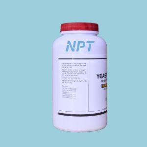 cao-nam-men-yeast-extract-fm888 (1)