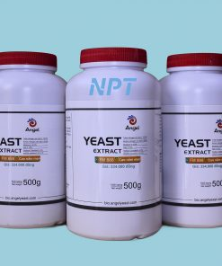 cao-nam-men-yeast-extract-fm888 (2)