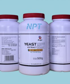 cao-nam-men-yeast-extract-fm888 (3)
