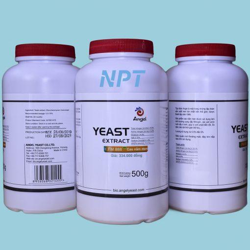 cao-nam-men-yeast-extract-fm888 (3)