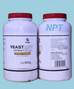 cao-nam-men-yeast-extract-fm888 (4)