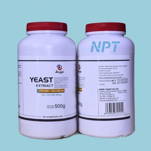 cao-nam-men-yeast-extract-fm888 (4)