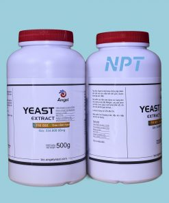 cao-nam-men-yeast-extract-fm888 (5)