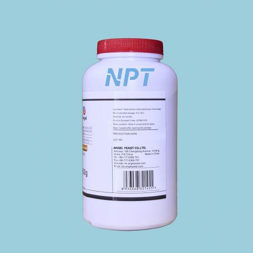 cao-nam-men-yeast-extract-fm888 (7)