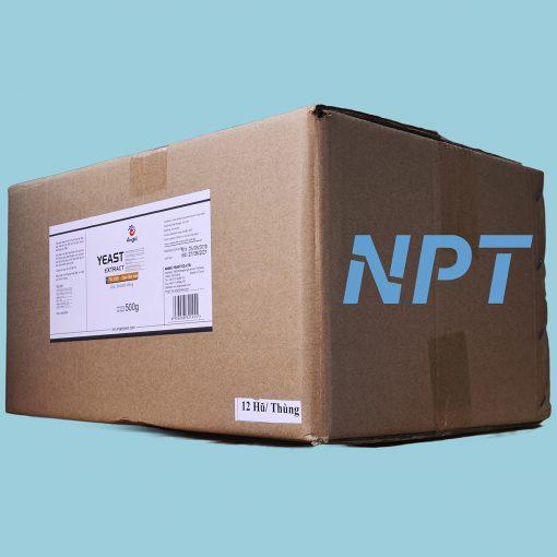 cao-nam-men-yeast-extract-fm888 (8)