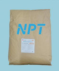 cao-nam-men-yeast-extract-fm888-bao
