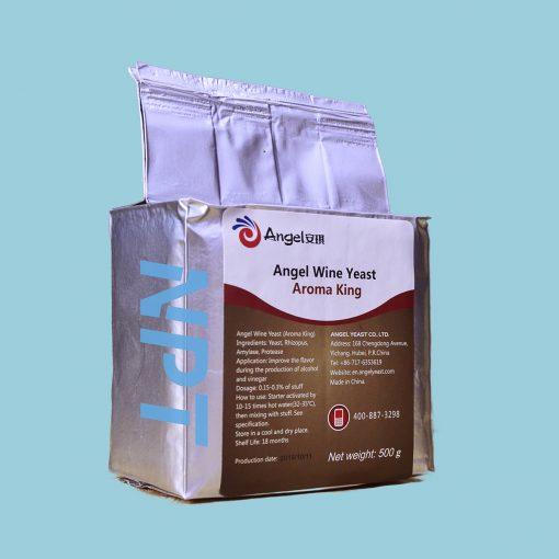men-huong-angel-aromaking (1)