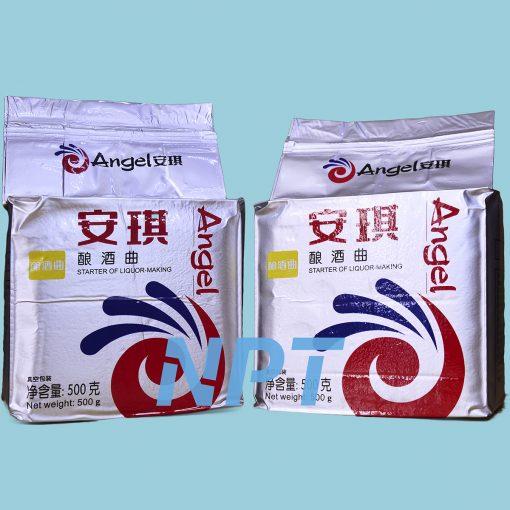 men-ruou-angel-leaven (6)