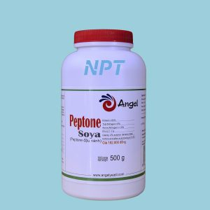 peptone-dau-nanh-soy-peptone (1)