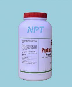 peptone-dau-nanh-soy-peptone (2)