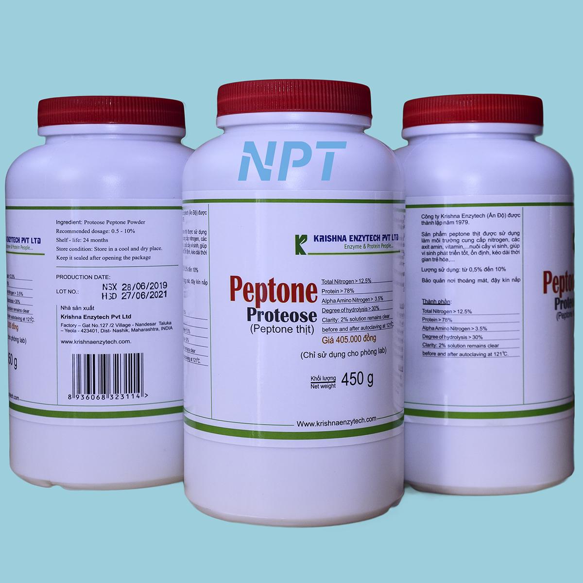 peptone-thit-proteose-peptone (1)