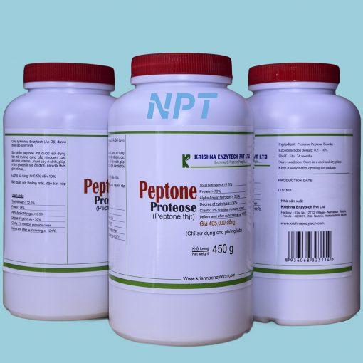 peptone-thit-proteose-peptone (2)