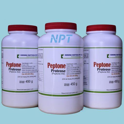 peptone-thit-proteose-peptone (3)