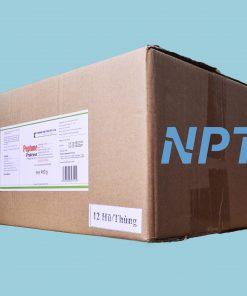 peptone-thit-proteose-peptone (4)