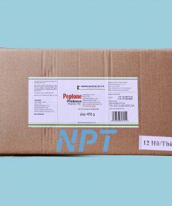 peptone-thit-proteose-peptone (5)