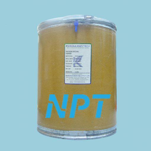peptone-thit-proteose-peptone-thung