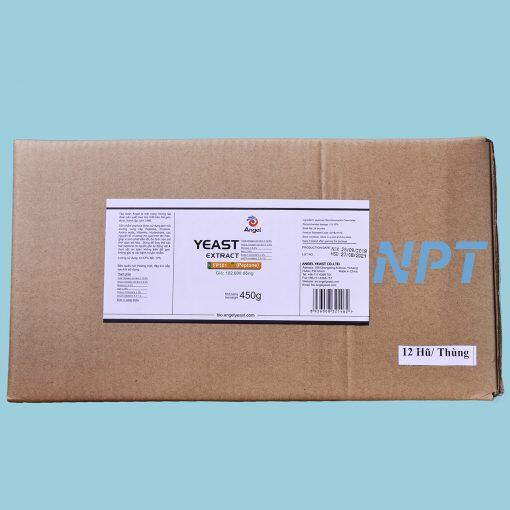 peptone-yeast-extract-fp101 (12)