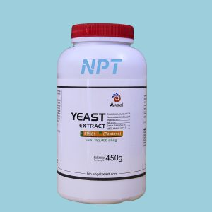 peptone-yeast-extract-fp101 (2)