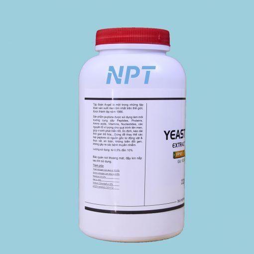 peptone-yeast-extract-fp101 (4)