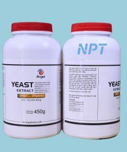 peptone-yeast-extract-fp101 (6)
