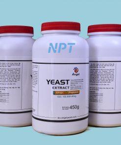 peptone-yeast-extract-fp101 (8)