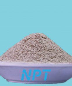 Neutral-Newtral-Hewtral-Protease