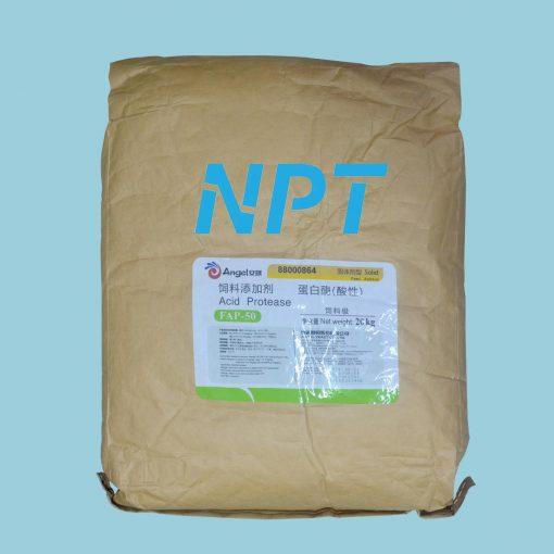 acid protease bao