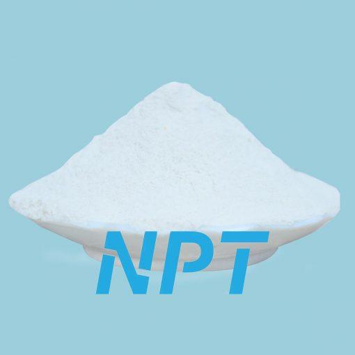 phytase-2