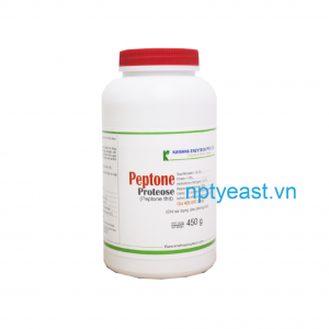 peptone-1